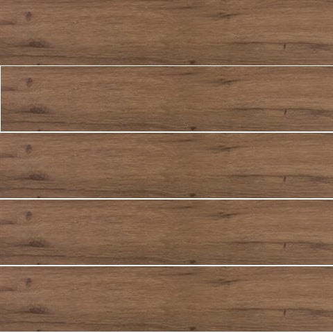 Adore Luxury Vinyl Tile Long Planks Handscraped Reclaimed Decking - American Fast Floors