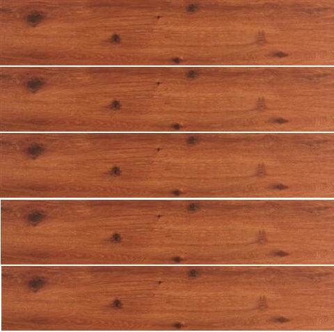 Adore Luxury Vinyl Tile Long Planks Handscraped Reclaimed Heartwood