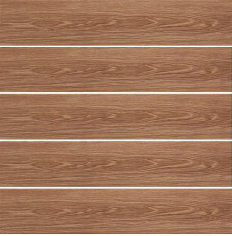 Adore Luxury Vinyl Tile Long Planks Wild Cinnamon Oak - American Fast Floors