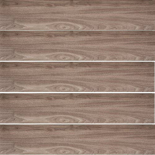 Adore Luxury Vinyl Tile Long Planks Wild Clayton Smoke - American Fast Floors