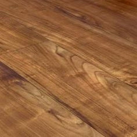 Adore Luxury Vinyl Tile Long Planks Wild Coriander Oak - American Fast Floors