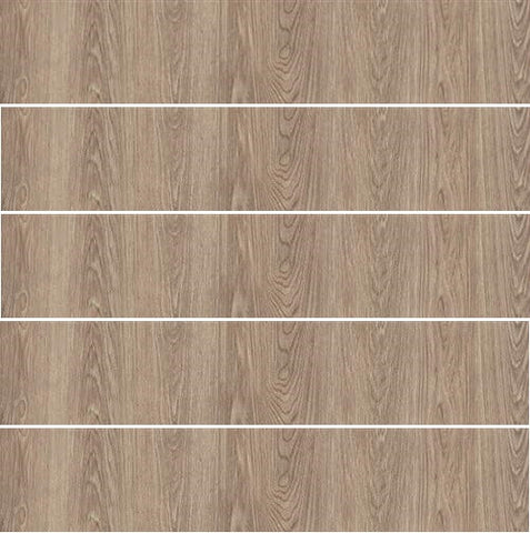 Adore Luxury Vinyl Tile Long Planks Wild Earthen Gray
