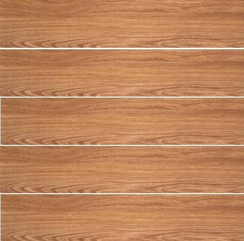 Adore Luxury Vinyl Tile Long Planks Wild Idlehour Oak - American Fast Floors