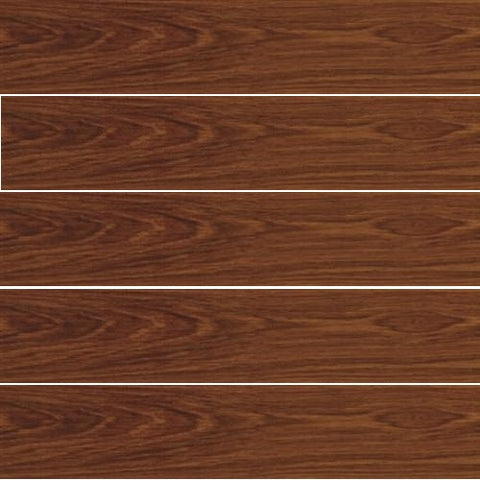 Adore Luxury Vinyl Tile Long Planks Wild Nutmeg Oak - American Fast Floors