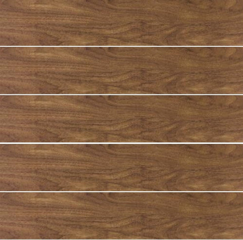 Adore Luxury Vinyl Tile Long Planks Wood Persian Walnut - American Fast Floors