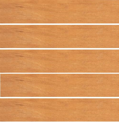 Adore Luxury Vinyl Tile Narrow Planks Wood Butter Pecan - American Fast Floors