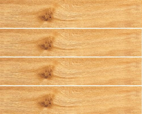 Adore Luxury Vinyl Tile Narrow Planks Wood Custard Oak - American Fast Floors