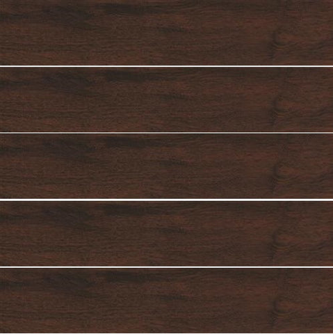 Adore Luxury Vinyl Tile Narrow Planks Wood Honduran Mahogany
