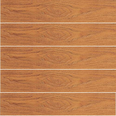 Adore Luxury Vinyl Tile Narrow Planks Wood Roasted Chestnut - American Fast Floors