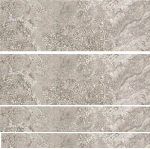 Adore Luxury Vinyl Tile Skin Pore Madison Stone - American Fast Floors
