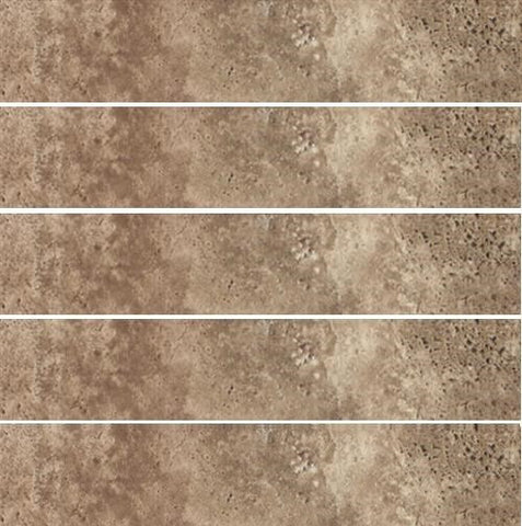 Adore Luxury Vinyl Tile Skin Pore Rector Granite - American Fast Floors