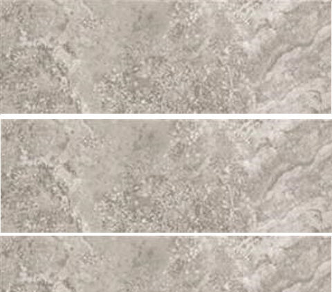 Adore Luxury Vinyl Tile Skin Pore Madison Stone