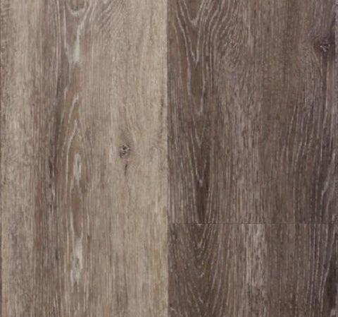 Adore Luxury Vinyl Tile Wide Planks Wild Ash Gray - American Fast Floors