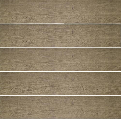 Adore Luxury Vinyl Tile Wide Planks Wild Ashen Barnside - American Fast Floors