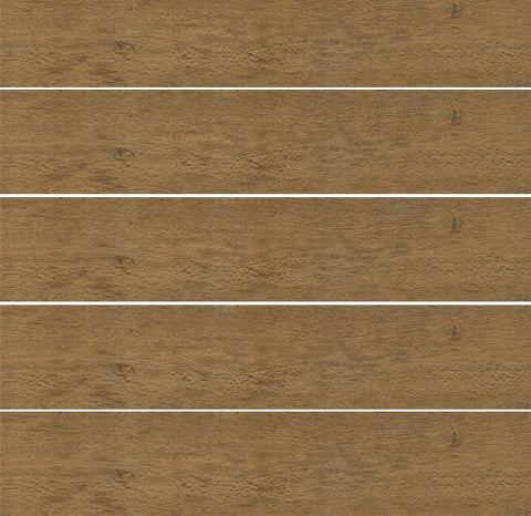 Adore Luxury Vinyl Tile Wide Planks Wild Burnished Barnside - American Fast Floors
