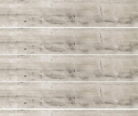 Adore Luxury Vinyl Tile Wide Planks Wild Chrysler Gray - American Fast Floors