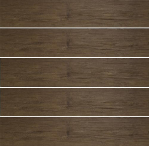 Adore Luxury Vinyl Tile Wide Planks Wild Deep Astoria - American Fast Floors