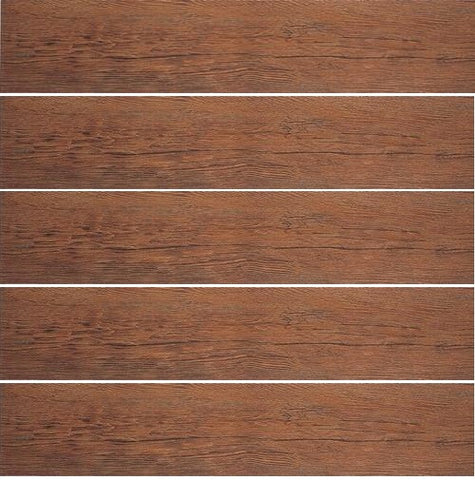Adore Luxury Vinyl Tile Wide Planks Wild Shelburn Cherry