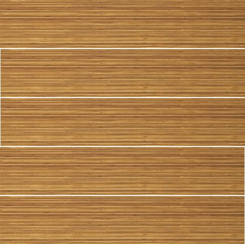 Adore Luxury Vinyl Tile Wide Planks Wood Caramelized Bamboo