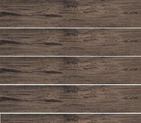 Adore Luxury Vinyl Wide Long Planks Wild In The Navy - American Fast Floors