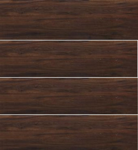 Adore Vintage Planks Hickory Jacobean
