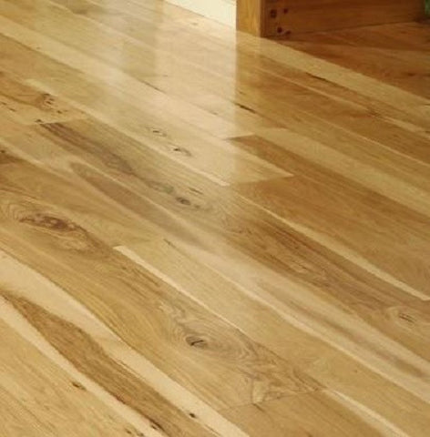 Adore Vintage Planks Hickory Latte