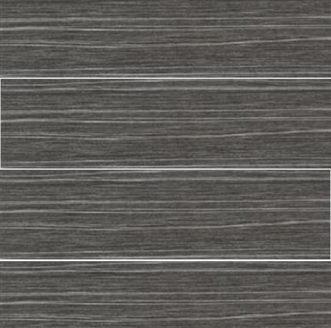 Adore Vintage Planks Linear Bold Gray