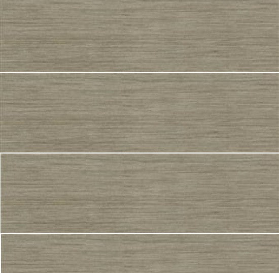 Adore Vintage Planks Linear Faded Gray - American Fast Floors