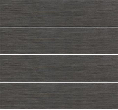 Adore Vintage Planks Linear French Gray