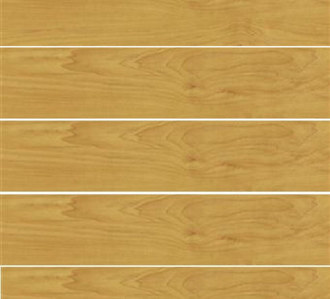 Adore Vintage Planks Maple Harvest Gold