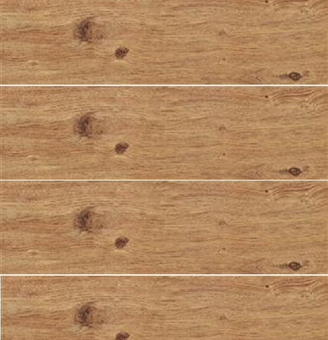 Adore Vintage Planks Walnut Gold Brown - American Fast Floors