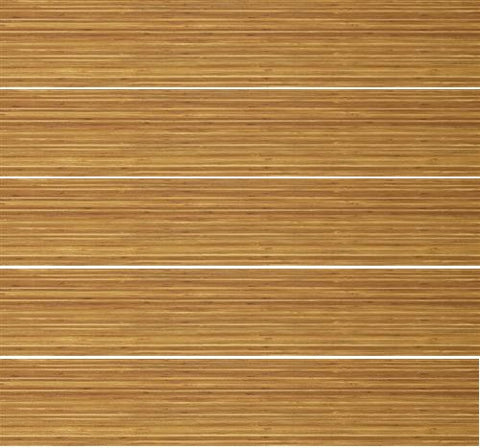Adore Wide Planks Bamboo Carbonized - American Fast Floors