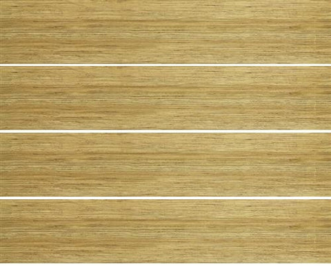 Adore Wide Planks Bamboo Matchstick - American Fast Floors