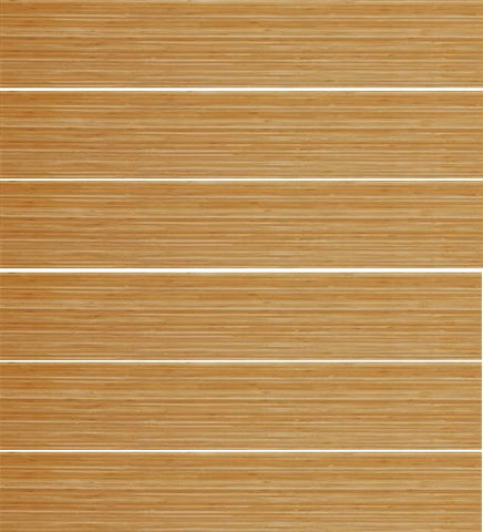 Adore Wide Planks Bamboo Medium - American Fast Floors