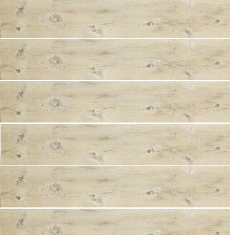 Adore Wide Planks Rustic Barnside Weathered
