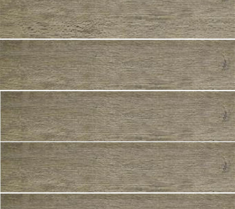 Adore Wide Planks Spalted Oak Pepper - American Fast Floors