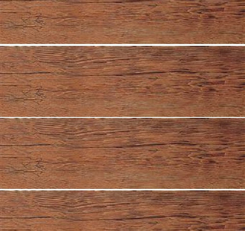 Adore Wide Planks Spalted Oak Redwood - American Fast Floors
