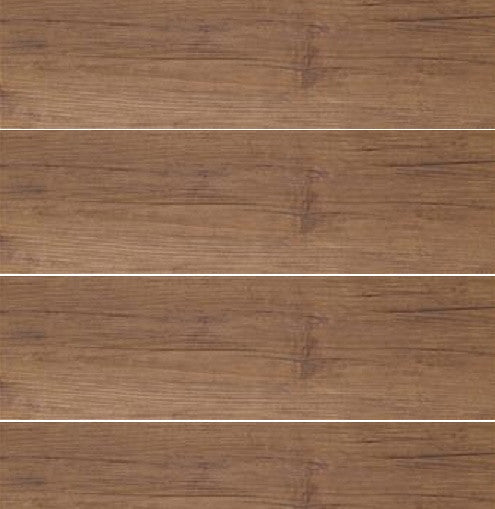 Adore Wide Planks Spalted Oak Tawny - American Fast Floors