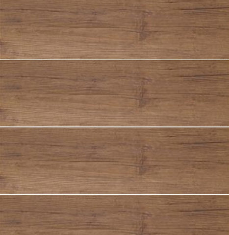 Adore Wide Planks Spalted Oak Tawny