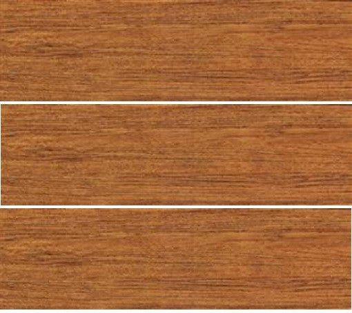 Adore Wide Planks Teak Rust - American Fast Floors