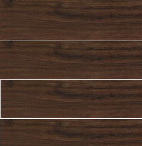 Adore Wide Planks Tropical Exotics Coconut - American Fast Floors