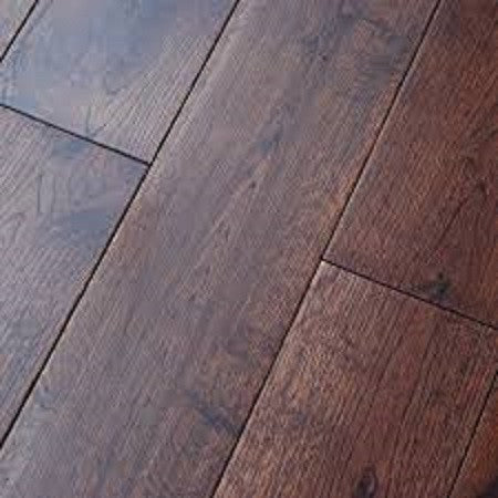 Adore Wide Planks Tropical Exotics Rosewood