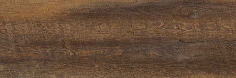 "WE Cork Serenity Collection 12-1/64"" X 48-5/8"" Aged Barnbeam Planks - American Fast Floors"