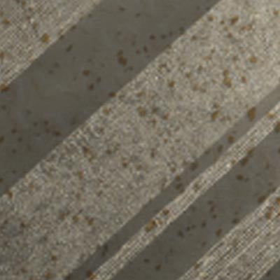 Roppe Safetcork Dimensions Stripe Rubber Tile - American Fast Floors