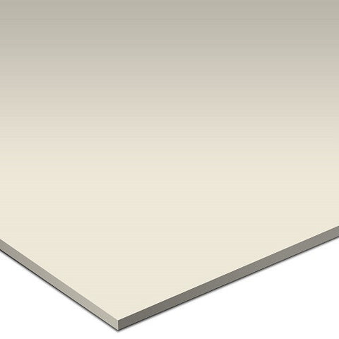 American Olean Bright 4-1/4 x 4-1/4 Gloss Almond Wall Tile