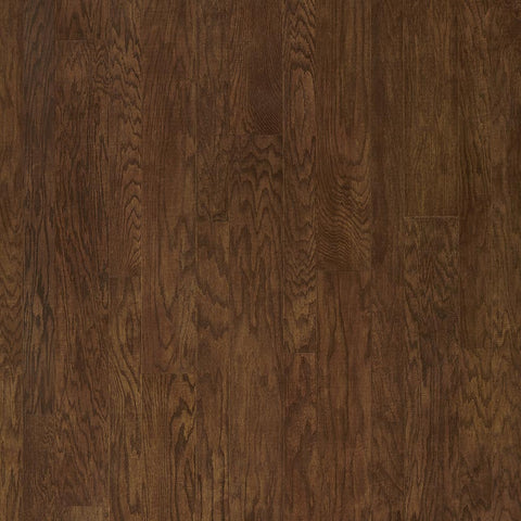 Mannington American Oak Bark