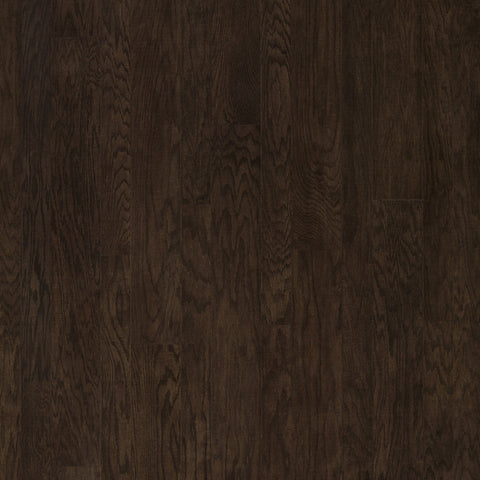 Mannington American Oak Leather - American Fast Floors