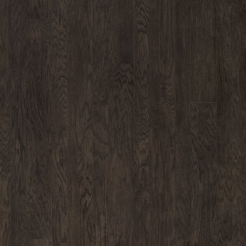 Mannington American Oak Smoke - American Fast Floors