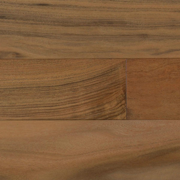 "Coterie Angico 5/8"" x 3 1/2"" Solid Exotic Hardwood - American Fast Floors"