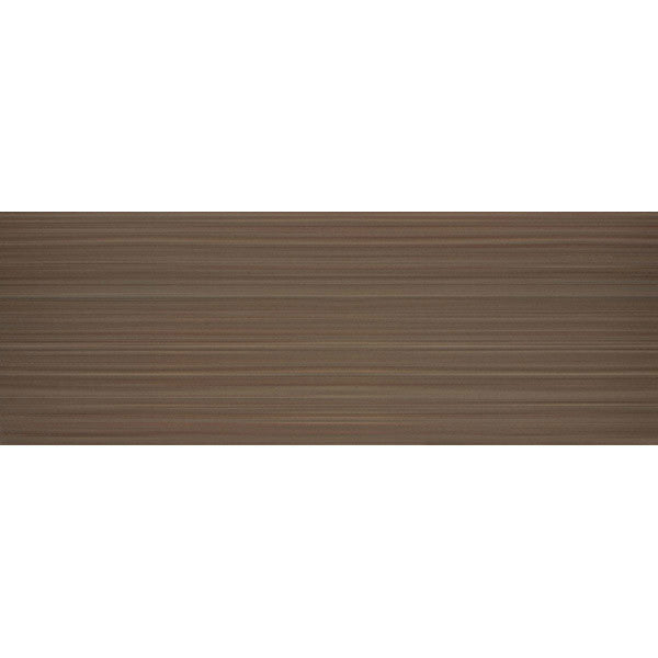 "Antibes 10""X28"" Marron Wall Tile - American Fast Floors"